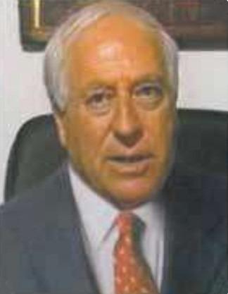 Ιωάννης Καλλέργης